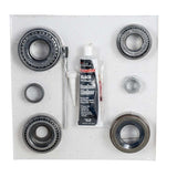 R5218 10-Bolt Inst.kit for 7.5/7.625in