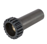 U3646 Torqueflite 30-spline male coupler