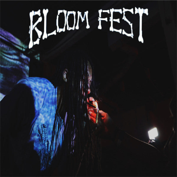 Episode 42: Live at Bloomfest II