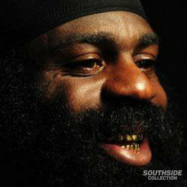 Kimbo Slice Unexpectedly Passed Away
