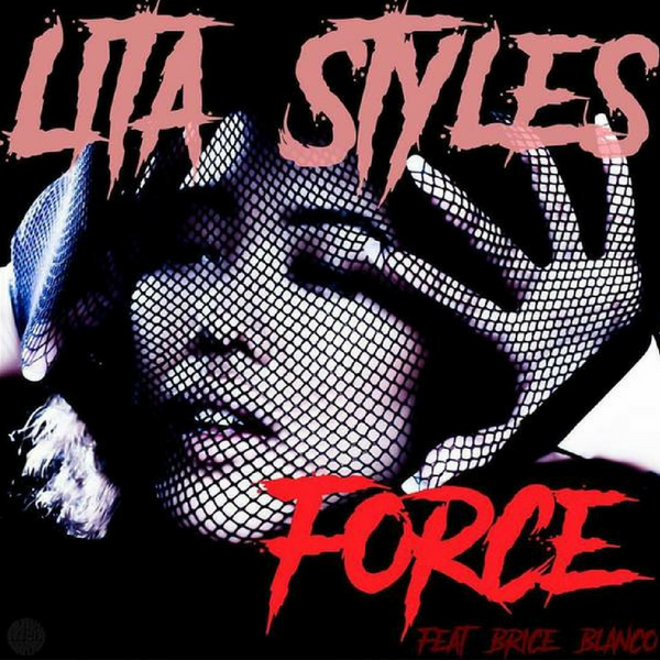 Get Lost To Lita Styles New Single