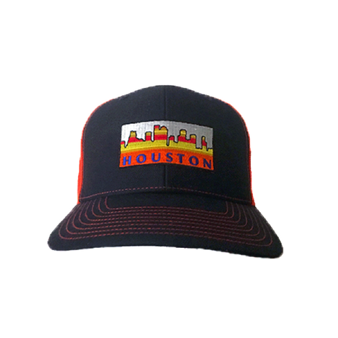 HTX Dad Hat