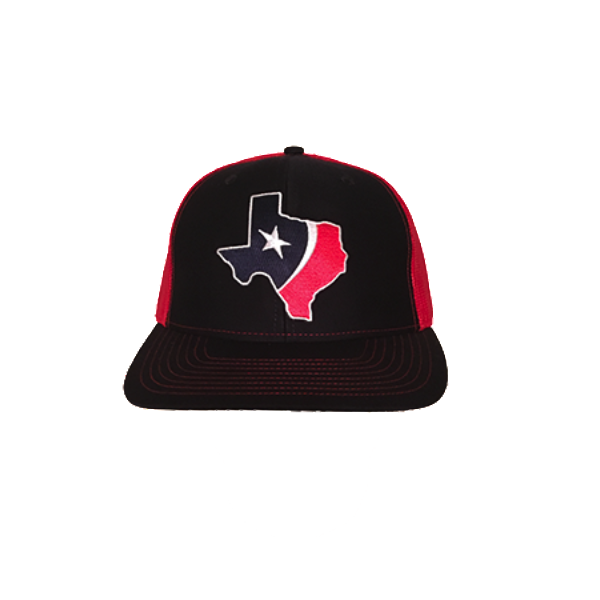 c30cd119c66 Texas Pride – Southside Collection