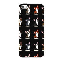 Boston Terriers Phone Case iPhone 5 case