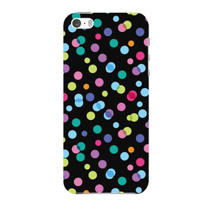 Colorful Dots Phone Case iPhone 5 case