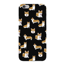 Corgi Dog Phone Case