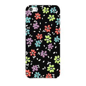 Ditsy Flowers Phone Case iPhone 5 case