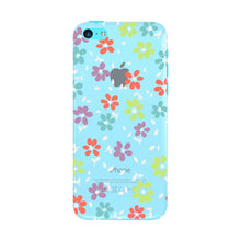 Ditsy Flowers Phone Case iPhone 5C case