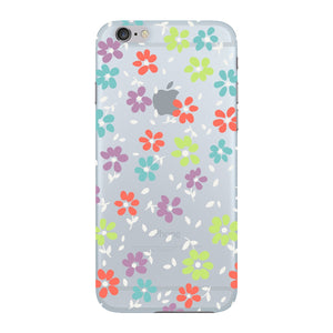 Ditsy Flowers Phone Case iPhone 6 case