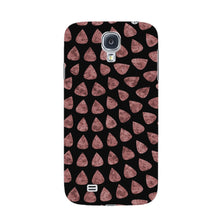 Fish Scale Phone Case Samsung Galaxy S4 case