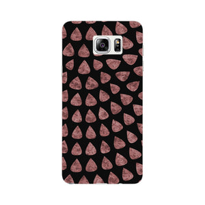 Fish Scale Phone Case Samsung Galaxy Note 5 case