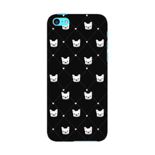Frenchie Love Phone Case iPhone 5C case