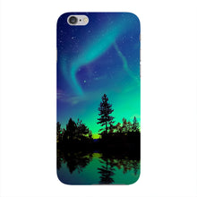 Northern Lights Phone Case iPhone 6 case