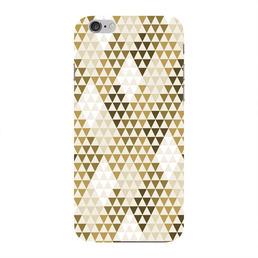 Snake Pattern Phone Case iPhone 6 case