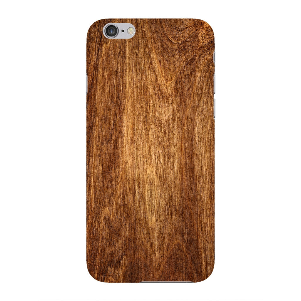 Wood Texture Phone Case iPhone 6 case