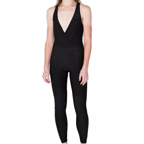Fierlan bib tights