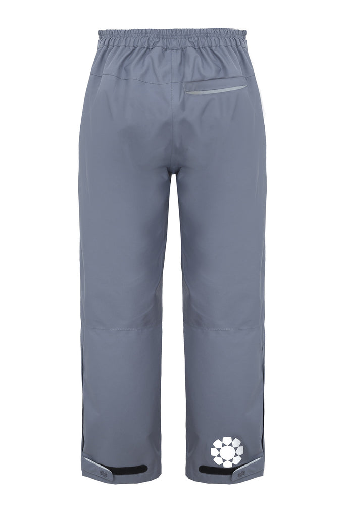 Elemental Rain Trousers