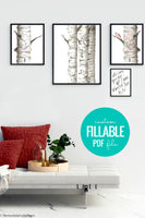 Custom Printable Art Best-Seller BUNDLE