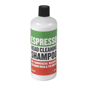 ENZO SHAMPOO 250ml