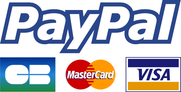 Thieves Use PayPal Emails to Spread Malware