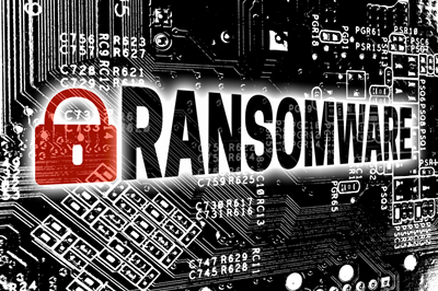 More Protection against Ransomware