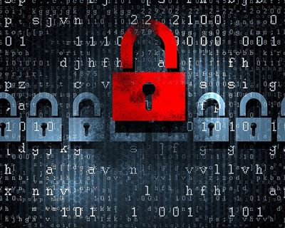 Key Steps to Protect Your Practice from Cyberthreats