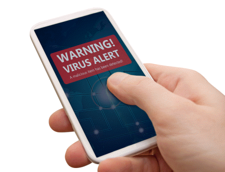 SpyNote Malware Is Ready to Attack Android Smartphones
