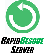 RapidRescue - for Servers - monthly