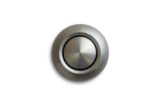 True Doorbell Button | Non-illuminated