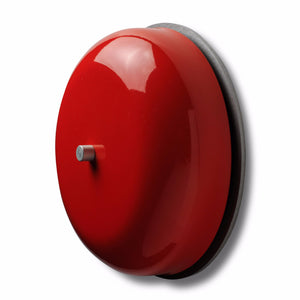 BIG RING Doorbell Chime