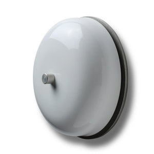 RING Door Chime