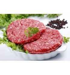 Aberdeen Angus Meat Pack Basic (5 kgs)