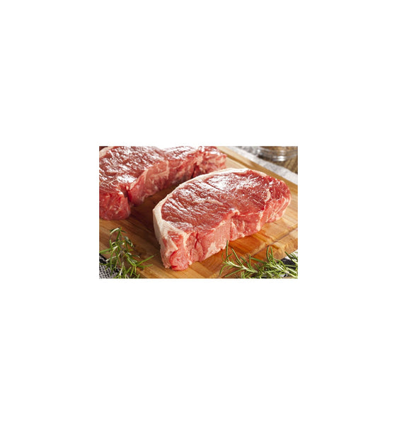 Aberdeen Angus (Finalist Sample Box)