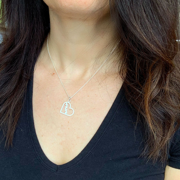https://www.karinjacobson.com/products/mended-heart-pendant