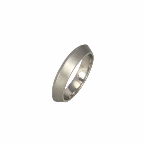 mod 5mm wide band