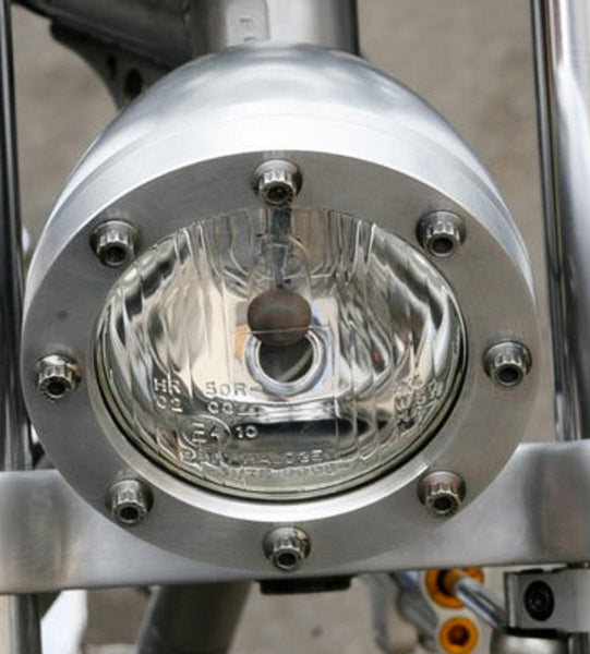 ESE Head Light