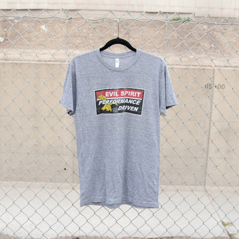 Performance Driven T-Shirt