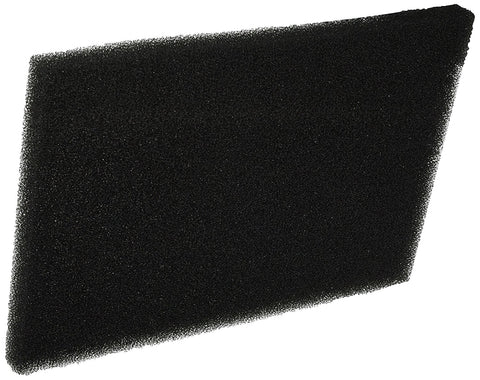 ESHOPPS Square Replacement Foam Sheet
