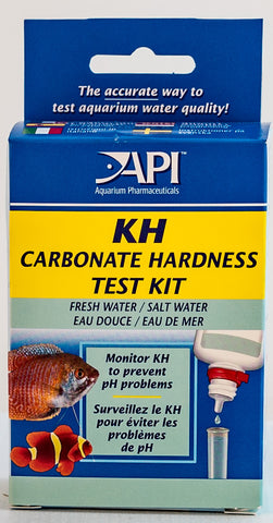 Alkalinity (KH) Test Kit