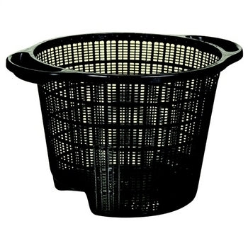 Laguna Round Plant Basket with Handles