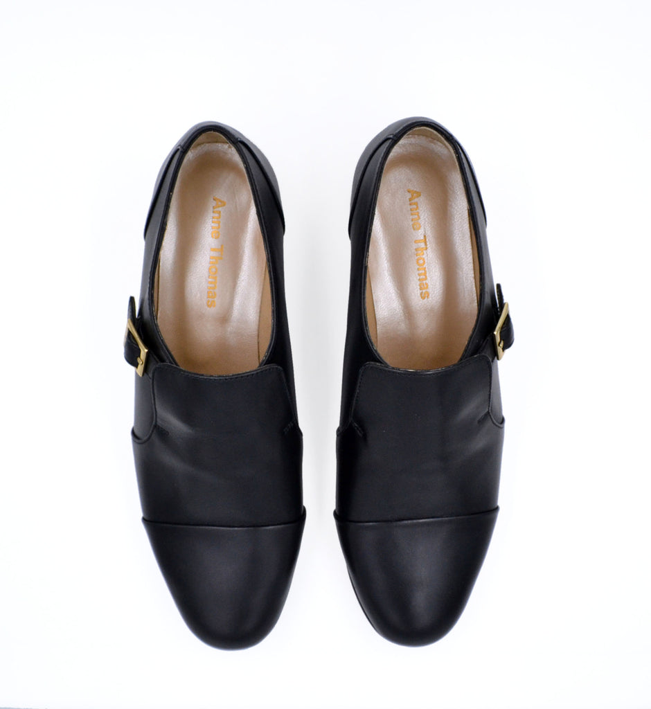 Anne Thomas Black Joshua Oxford - Myth & Symbol