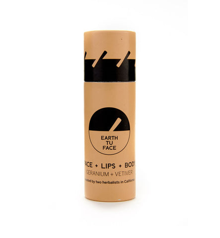 Earth tu Face Skin Stick - Myth & Symbol - 1