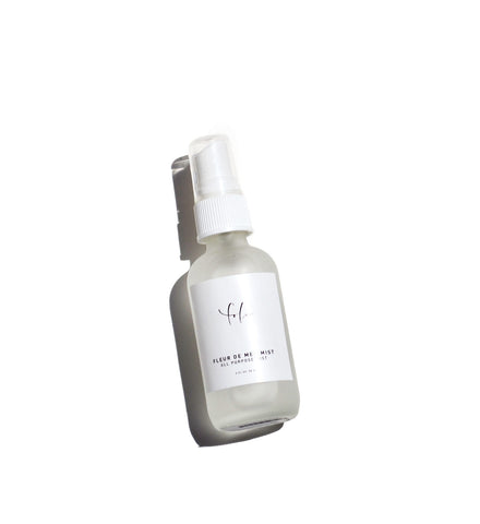 Folie Apothecary Fleur de Mer All Purpose Mist