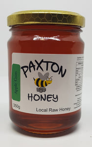 Paxton Apple Gum Honey