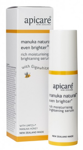 Apicare Even Brighter Serum