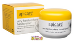Apicare Very Hardworkers Handcrème 100g