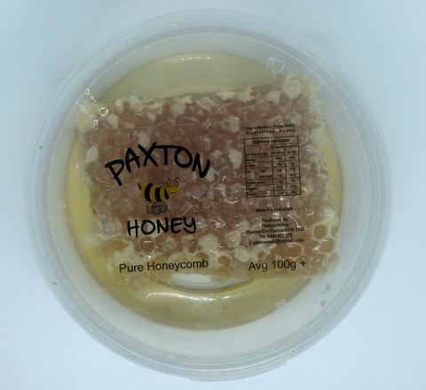 Paxton Honeycomb