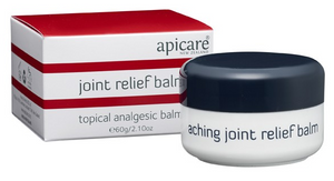 Apicare Joint Relief Balm 65g