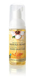 Manuka Honey Anti-Bacterial Hand Sanitiser