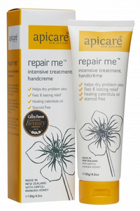 Apicare Repair Me Intensive Treatment Handcrème